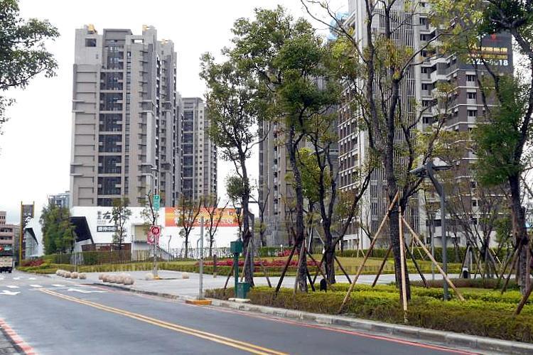 圖片:建商讓利助攻購屋旺季!新增房貸金額創2年新高