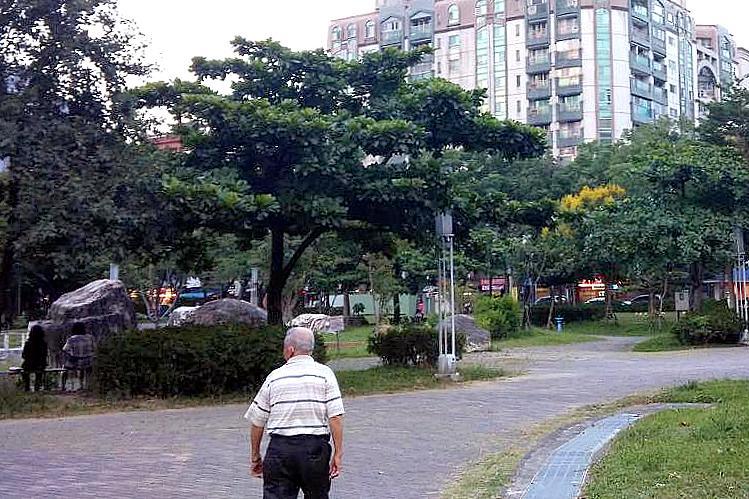 圖片:退休金規劃最在意穩定性!收租房地產當仁不讓