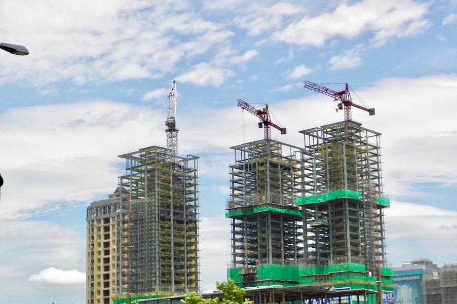 圖片:先建後售恐成新趨勢!購屋民眾謹記三大原則