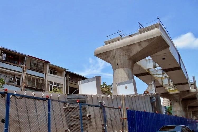 圖片:買捷運宅必賺嗎?掌握三大訣竅就行