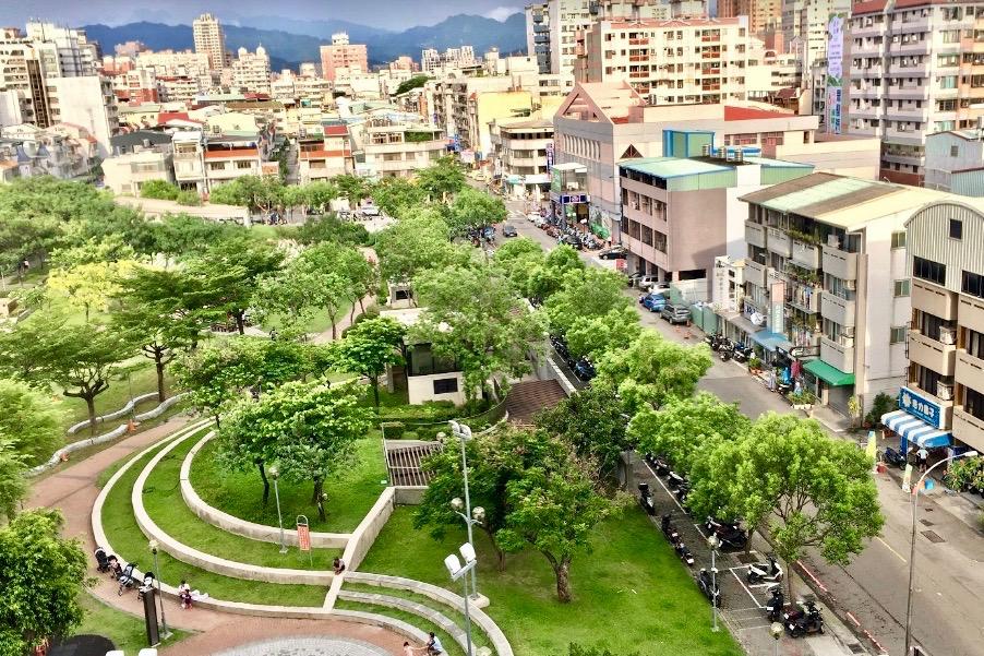 圖片:六都民眾對第1季房價怎麼看?台中、台南人最樂觀