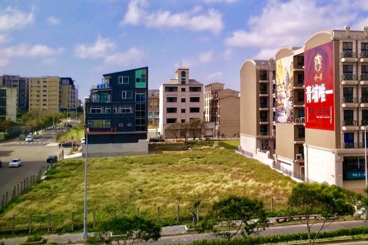 圖片:建商、民眾信心不減!房市資金動能續強