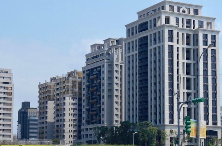 圖片:顛覆房地產觀念!賠越多的越要買下去