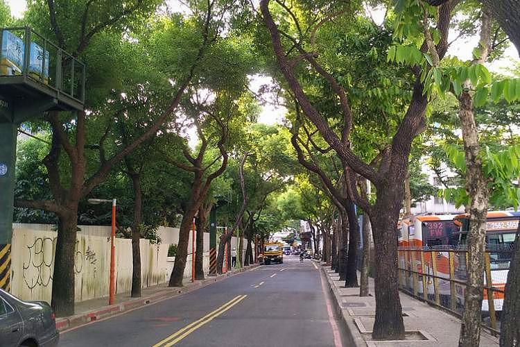 圖片:新北市重劃特區-樹喜特區建設帶動房市題材