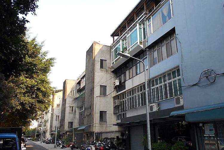 圖片:別讓銀行賺太多!新成屋房貸利率完勝舊屋