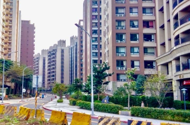 圖片:建案交屋、買氣旺!房貸資金動能創42個月新高