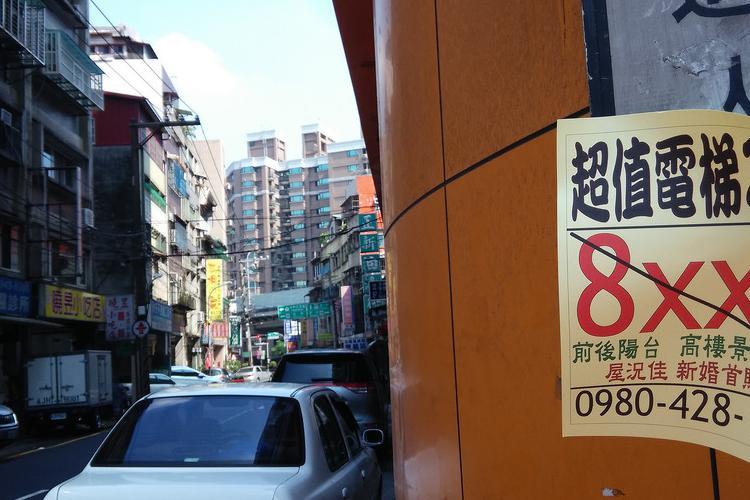圖片:買屋意願回升!現在買低是聰明、未來買高別怨人