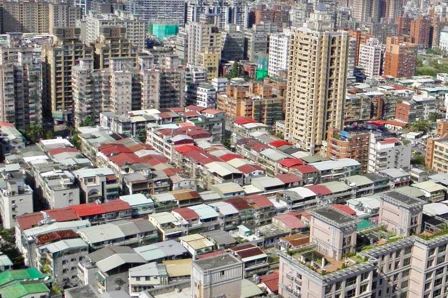 圖片:比房價更重要?房市現況告訴購屋族的事