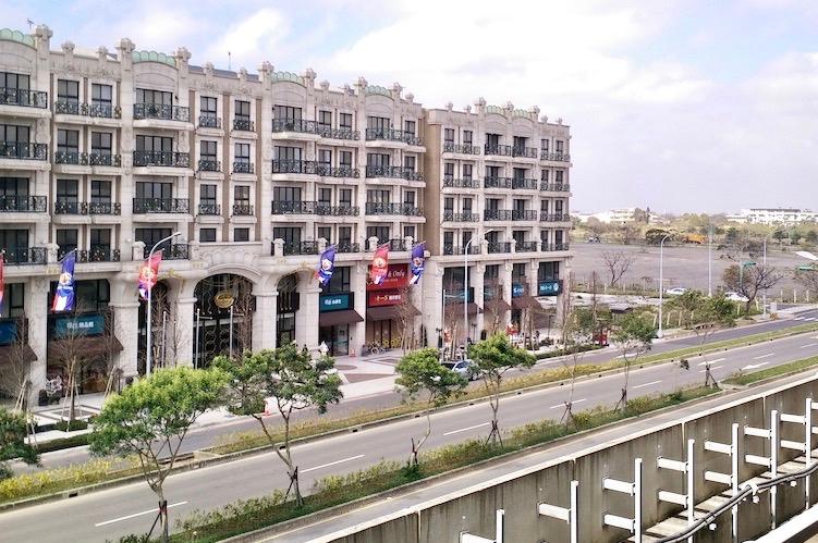 圖片:購屋信心持穩!新北、台南、高雄買氣緩步攻堅
