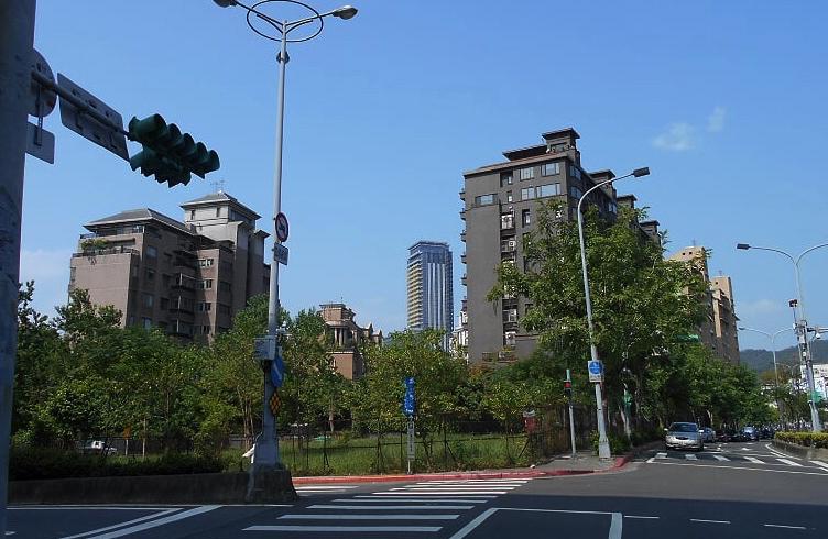 圖片:房屋移轉量能略升!台北、台南市穩定軍心