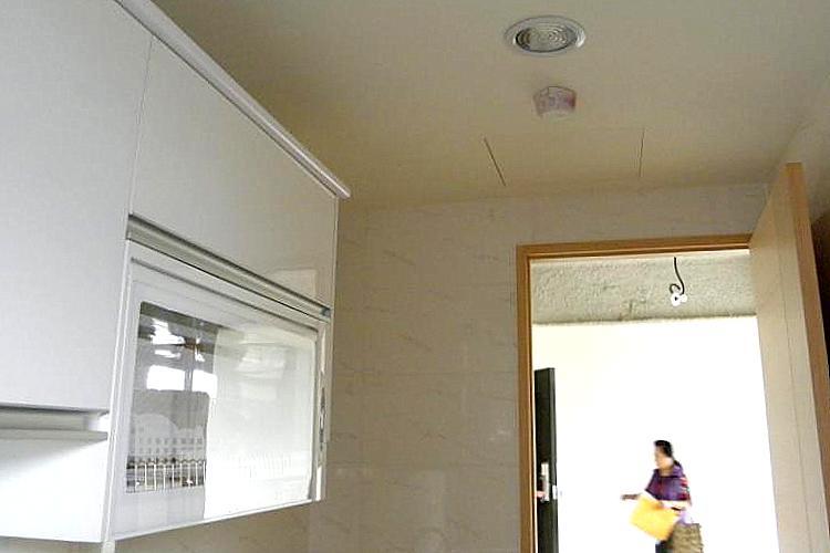 圖片:和房仲打交道!買房看懂房屋仲介密室銷售的玄機