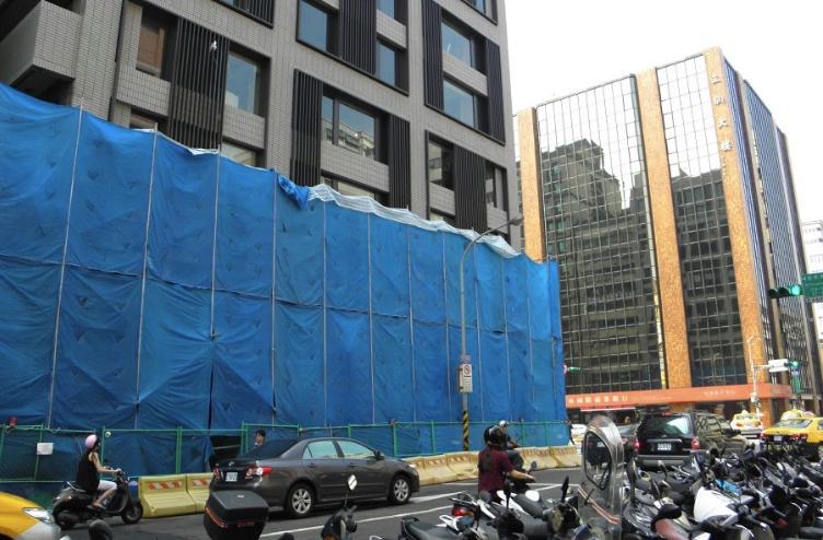 圖片:房地產關鍵字!你懂建案的「震震」有詞嗎?