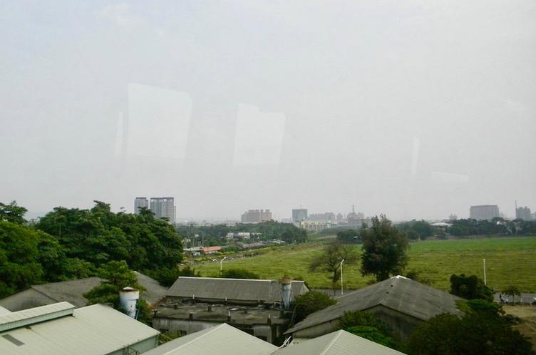 圖片:橋頭科學園區來了!高雄新市鎮如虎添翼