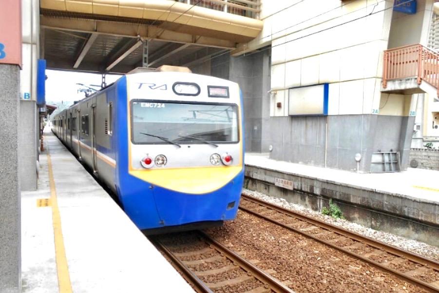 圖片:過關了!鐵路地下化建設助攻桃園房市