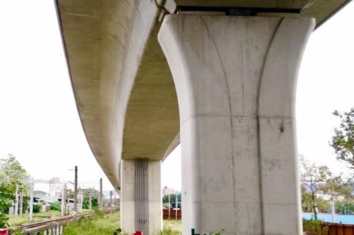圖片:台中鐵路高架車站房市夯!購屋看現況還是選遠景?