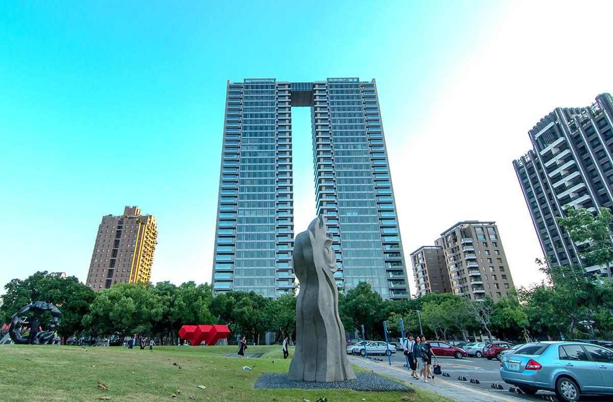 圖片:921震變20年 | 耐震宅成市場首選 揮別震災傷痛 凝聚生命財產安全共識