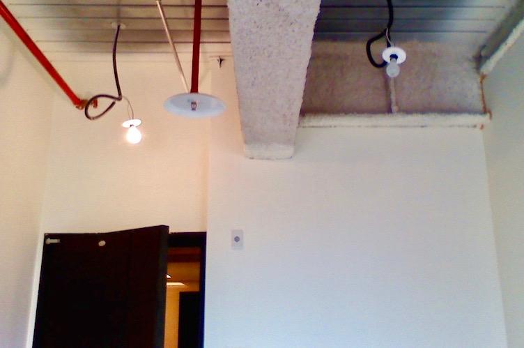 圖片:新成屋的好!銀行、首購族最知道