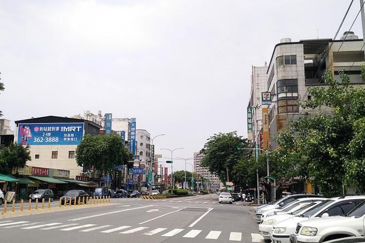圖片:高雄捷運延伸案過關!岡山房市增添想像空間