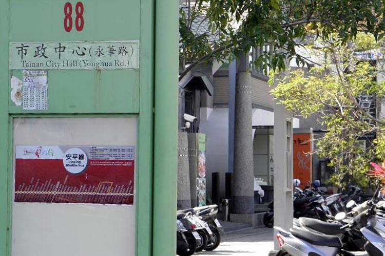 圖片:移居台南系列!新捷運線串連房市發展