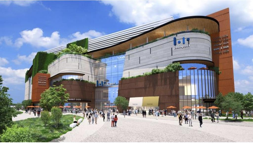 圖片:台中舊城大翻身!東區建設利多不斷 再吸大票觀光人氣 地價再創新高