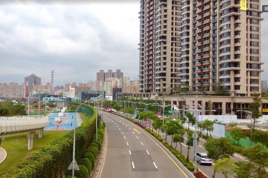 圖片:房貸餘額再創新高!三大現況支撐房市熱度