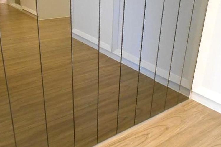 圖片:買屋看風水!提防鏡光煞來作亂