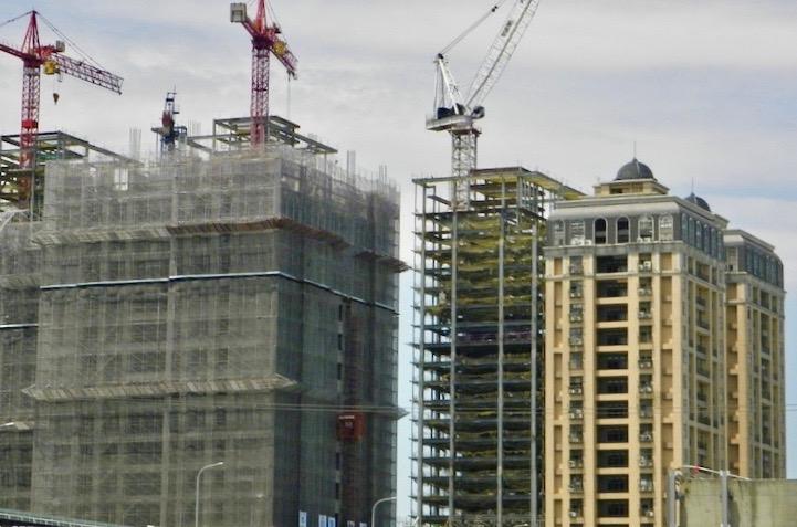 圖片:顛覆房地產觀念!繳房貸不算強迫儲蓄