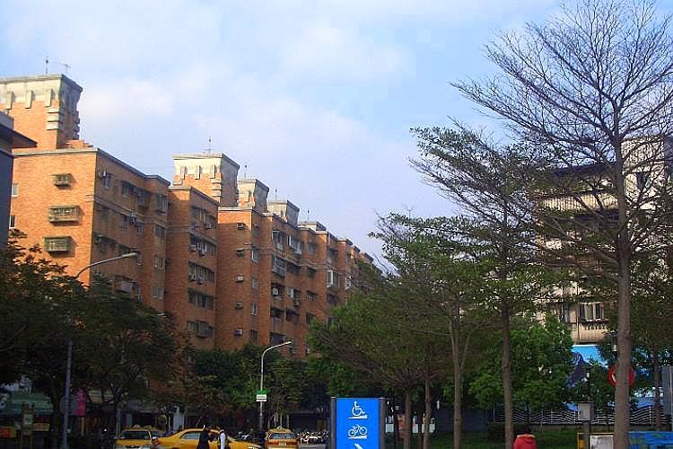 圖片:六都前4月房市表現持穩!台南市、雙北市相互呼應