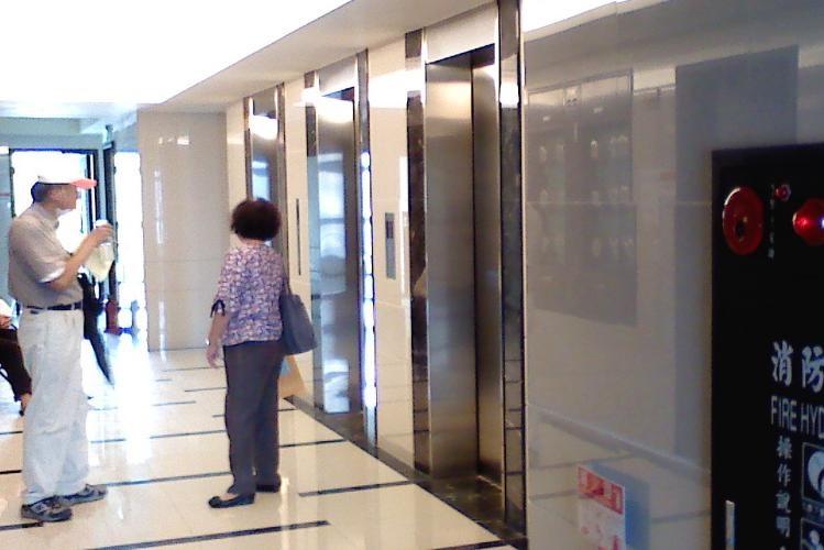 圖片:建商出清餘屋成顯學!買新成屋殺價有訣竅