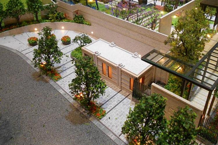 圖片:如何保障交新屋成品與設計圖不符的權益?