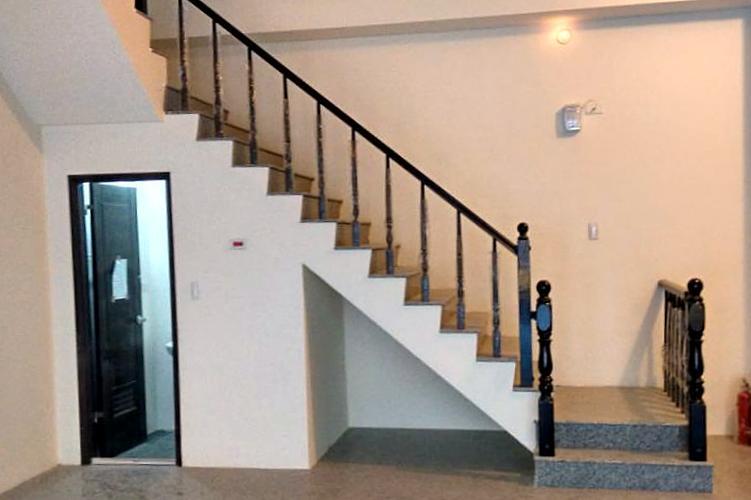 圖片:買屋看風水!留意刀梯煞出沒
