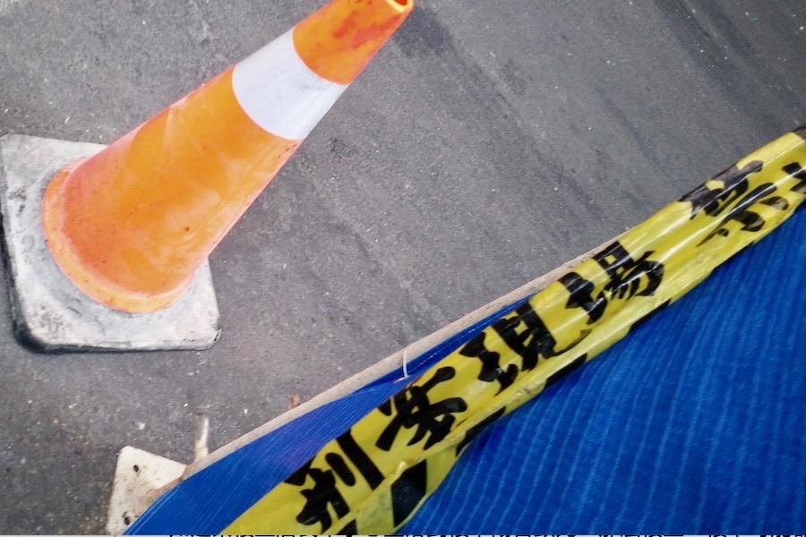 圖片:不動產法律系列!工安意外建案不算凶宅