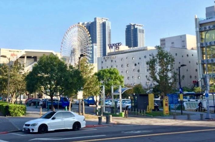 圖片:富豪賠錢、民眾搶進?北市大直特區房市希望無窮
