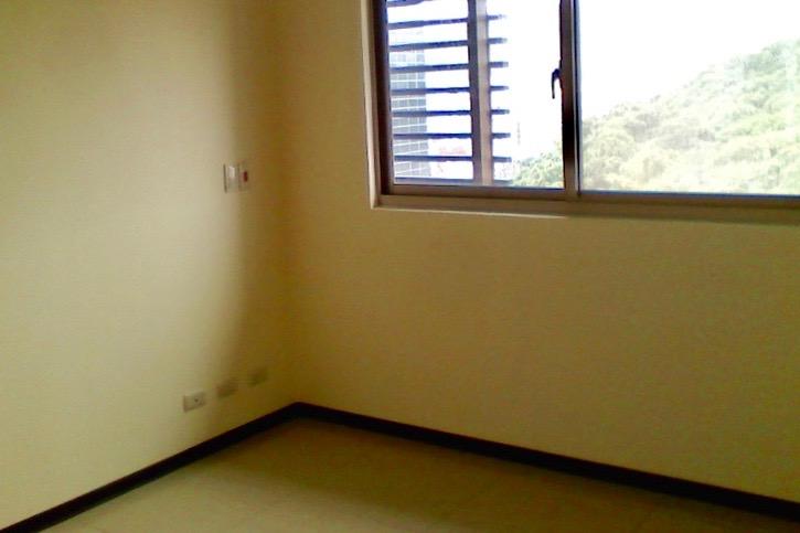 圖片:房貸少一點、樂趣多一點!購屋先破除坪數迷思