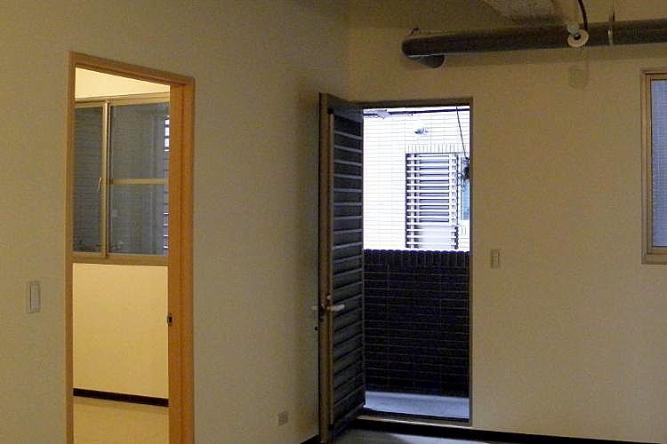 圖片:買屋看風水室內裝潢先避開這三類禁忌