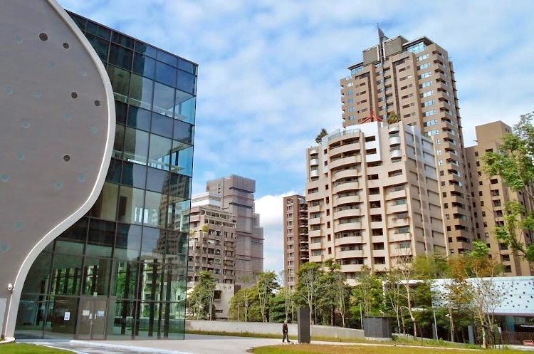 圖片:房價看漲、看跌差距拉近!我該此時候購屋嗎?