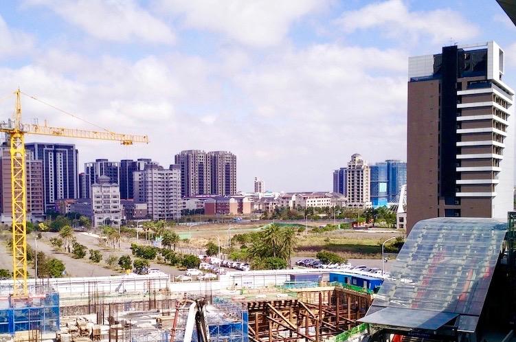 圖片:資金動能充足!房市景氣持穩可期