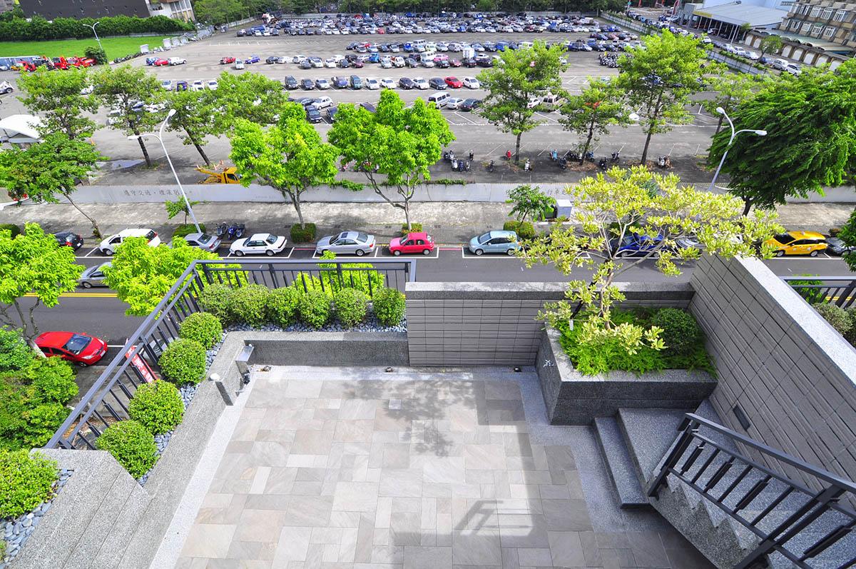 圖片:北屯國民運動中心 | 這次真的要蓋了 確定落腳北屯崇德拖吊場