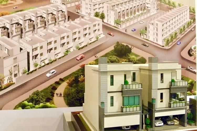 圖片:租屋、購屋都能扣抵!房地產正確報稅看這裡