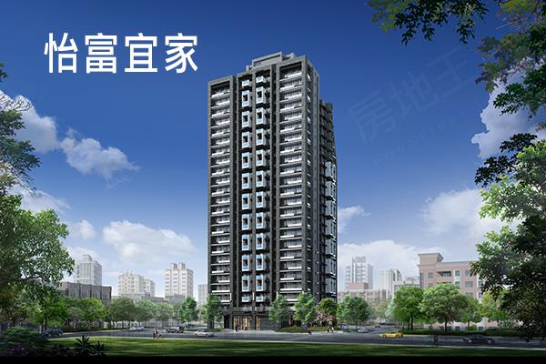 台北買新屋