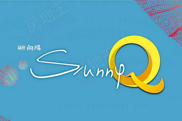 益欣Sunny Q