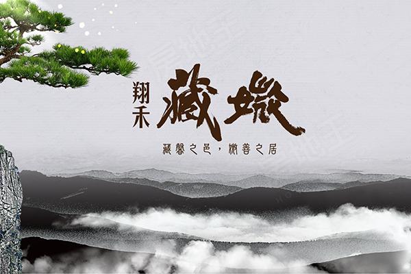 翔禾建設 單元十二新案(尚未取得建照)