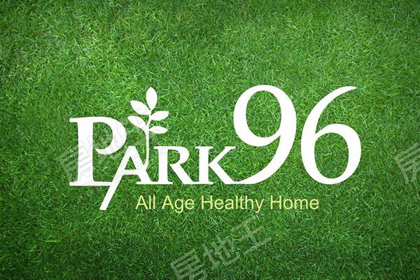 PARK96