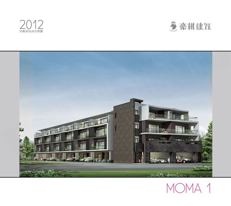 MOMA 6