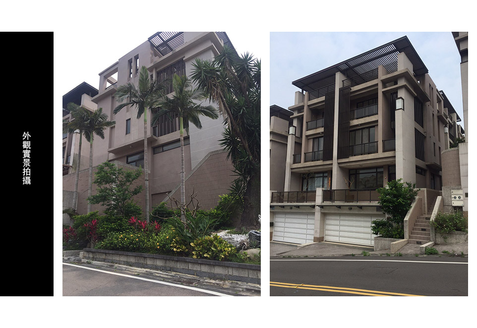新竹預售屋建案