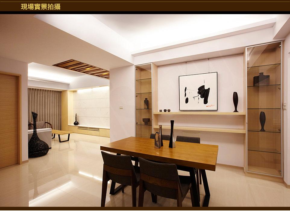 台北基隆暖暖豪宅