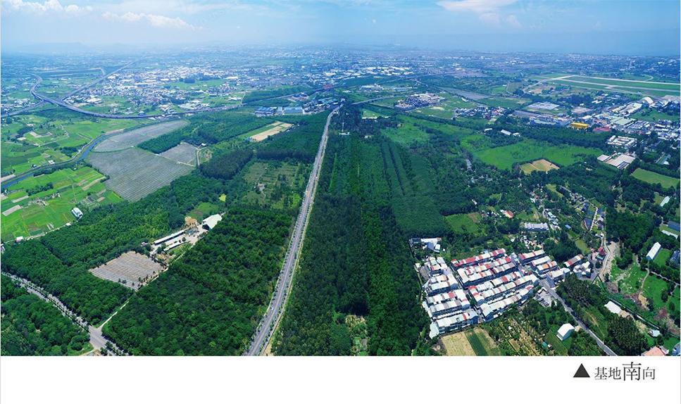 森景澤建案