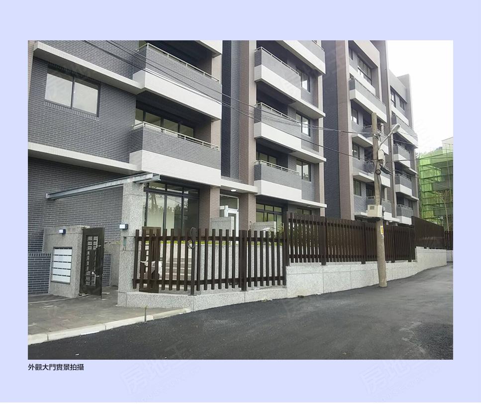 台北鶯歌區豪宅