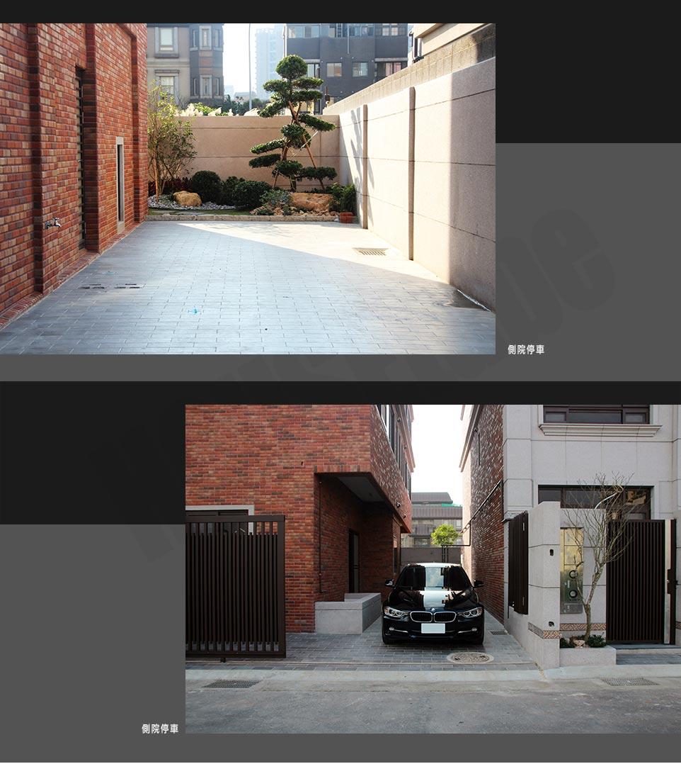 台北林口區豪宅
