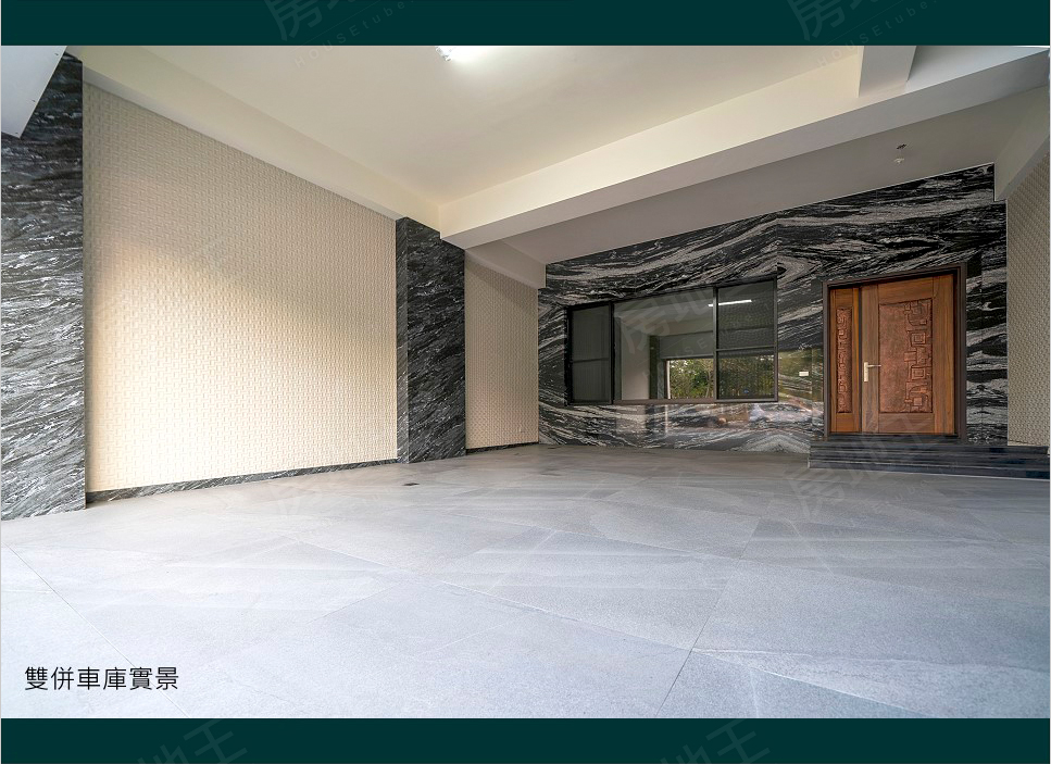 台南新屋建案